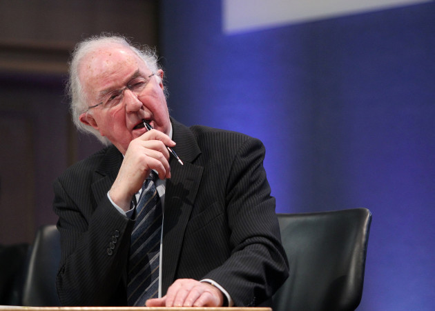 file-photo-brendan-halligan-former-labour-party-general-secretary-td-and-mep-has-died-at-the-age-of-84-end