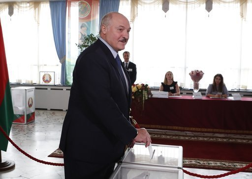 belarus-minsk-presidential-election