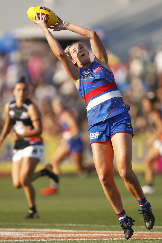 aflw-bulldogs-blues
