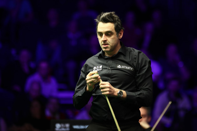 ronnie-osullivan-defeats-anthony-hamilton-at-2020-welsh-open