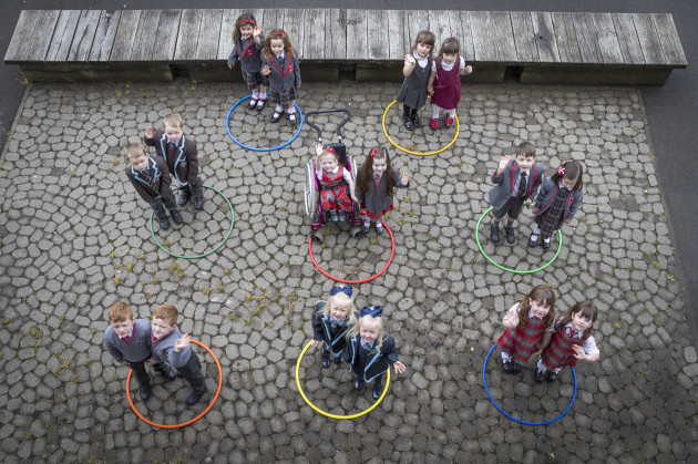 eight-sets-of-twins-start-school-in-inverclyde-area
