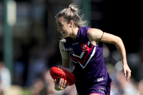 aflw-dockers-cats