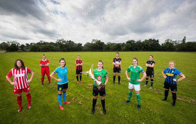 fai-womens-national-league-charity-partner-announcement