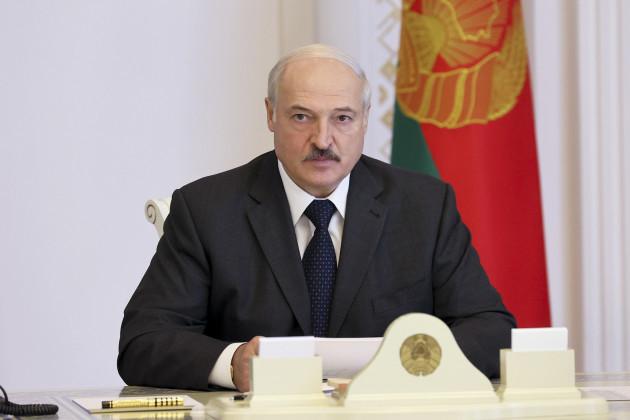 belarus-election