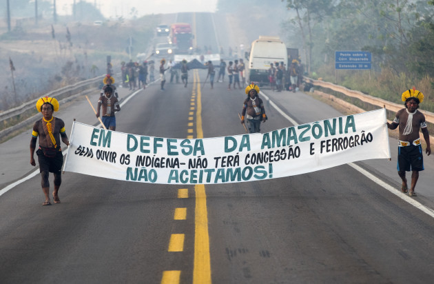 brazil-amazon-indigenous-protest