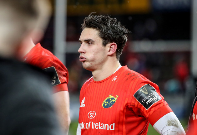 joey-carbery-dejected-after-the-game