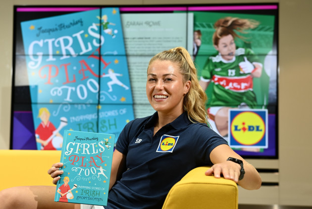 lidl-girls-play-too-launch