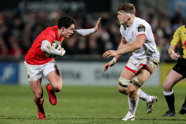 joey-carbery-and-matthew-rea