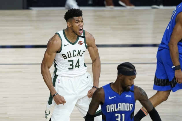 nba-playoffs-orlando-magic-at-milwaukee-bucks