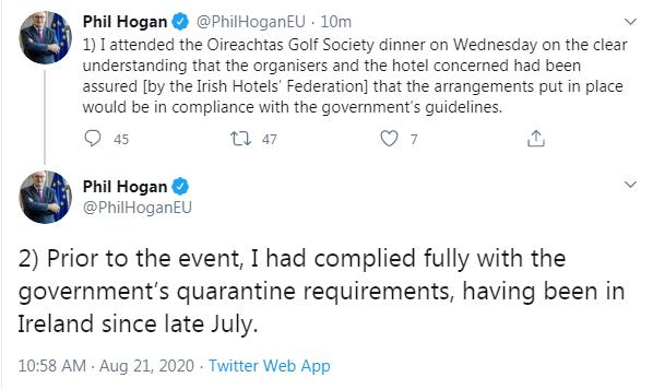Phil Hog