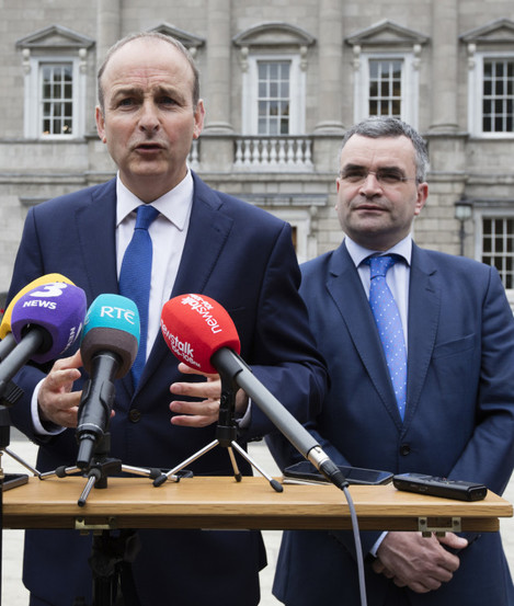 file-photo-minister-dara-calleary-has-resigned-from-cabinet-after-apologising-for-attending-an-event-with-more-than-80-people-earlier-this-week-end
