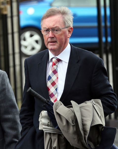file-photo-sean-orourke-also-attended-the-80-person-dinner-which-led-to-the-resignation-of-minister-dara-calleary-end