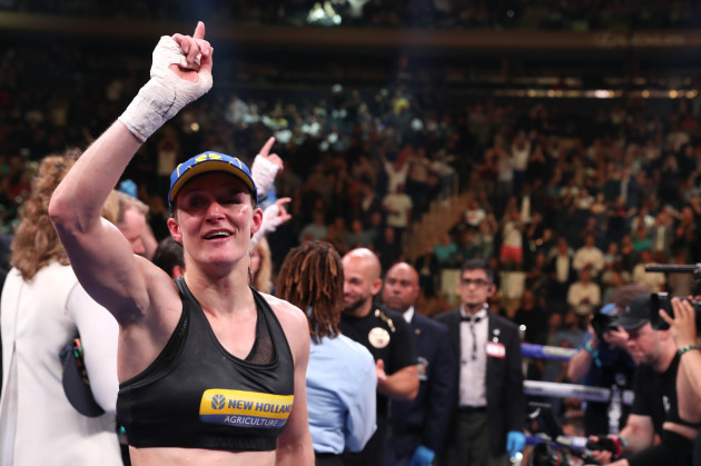delfine-persoon-reacts-as-katie-taylor-is-declared-the-winner