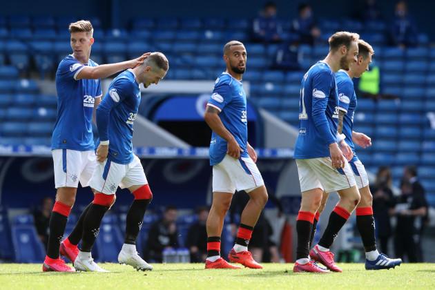 rangers-v-kilmarnock-scottish-premiership-ibrox-stadium