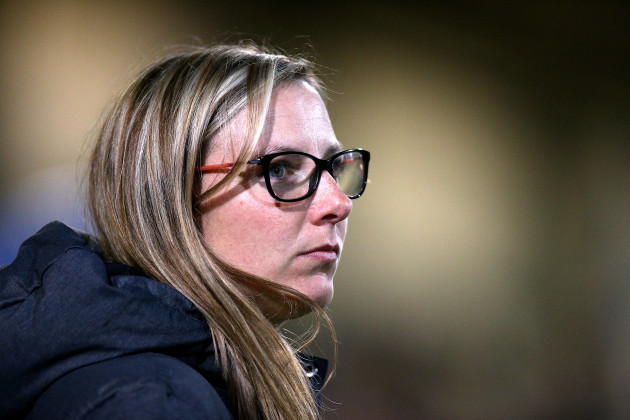 liverpool-v-arsenal-fa-womens-super-league-lookers-vauxhall-stadium