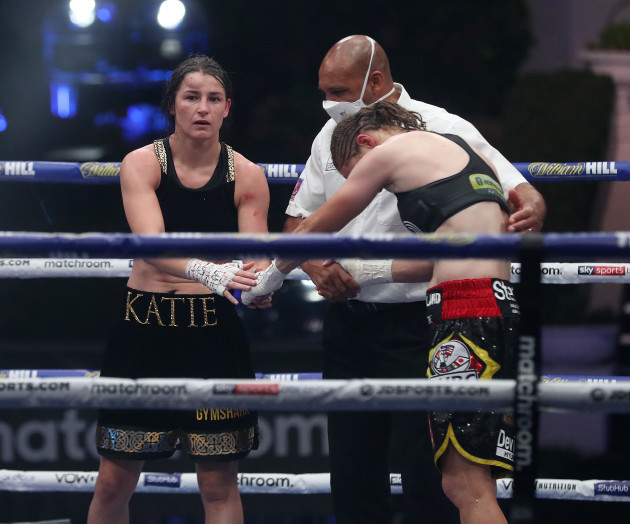katie-taylor-and-delfine-persoon-after-the-fight