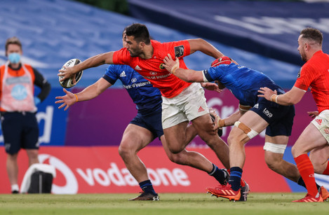 damian-de-allende-is-tackled-by-josh-van-der-flier