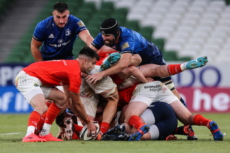 conor-murray-at-the-base-of-a-ruck