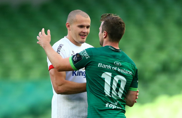 jacob-stockdale-and-jack-carty
