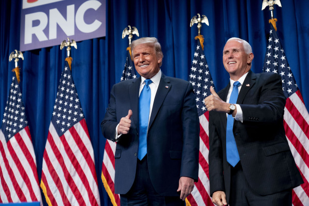 election-2020-rnc
