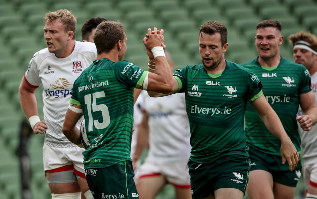 john-porch-celebrates-scoring-the-opening-try-with-jack-carty