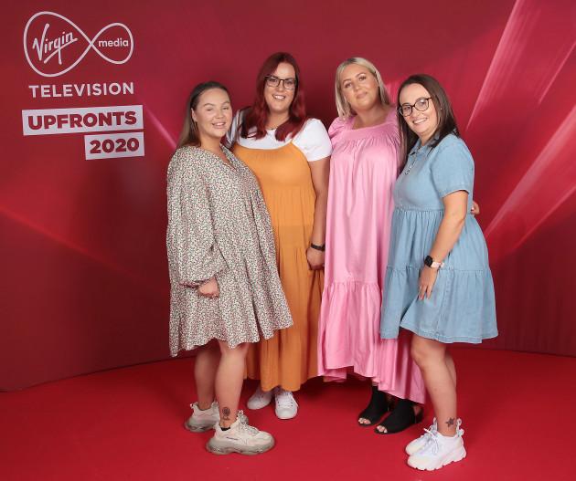 cabra-girls-goggleboxvirgin-media-television-pic-brian-mcevoy