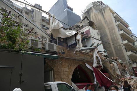 2020-aug-lebanon-beirut-response