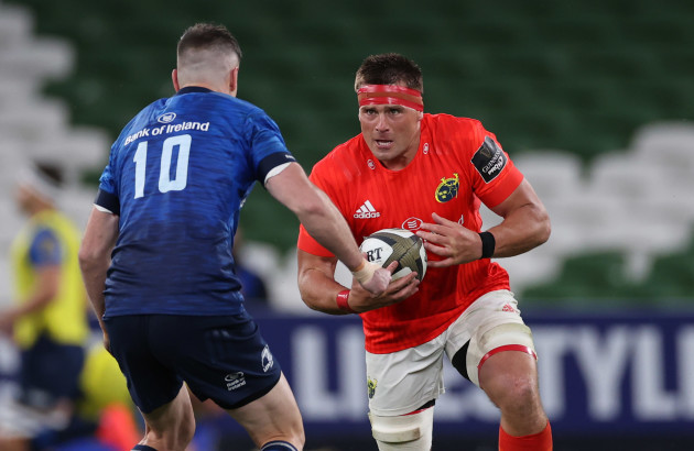 cj-stander-comes-up-against-johnny-sexton