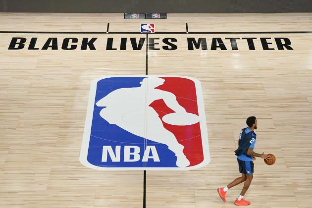 racial-injustice-nba-basketball
