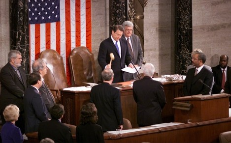 politics-election-vote-senate-house-electors-presidential