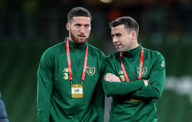 matt-doherty-and-seamus-coleman