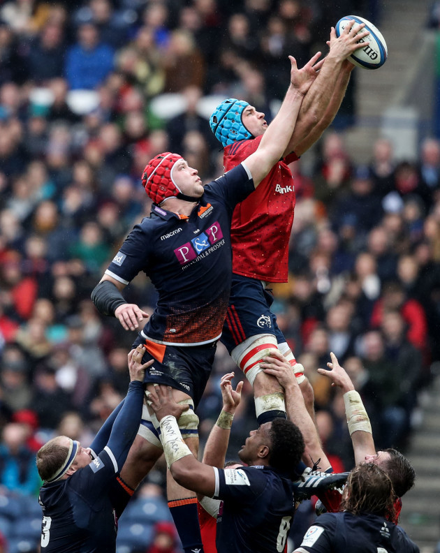 tadhg-beirne-with-grant-gilchrist-in-the-line-out