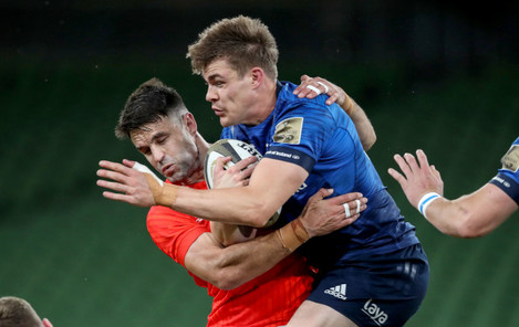 garry-ringrose-is-tackled-by-conor-murray