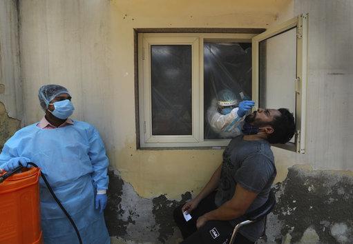 virus-outbreak-india