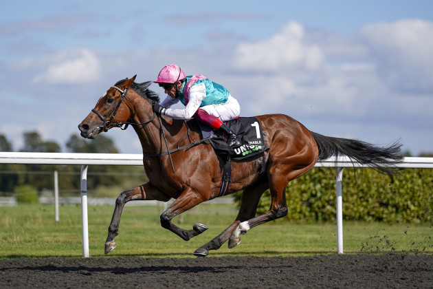 kempton-park-races-5th-september