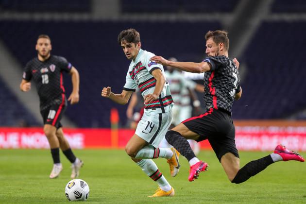 league-of-nations-portugal-vs-croatia