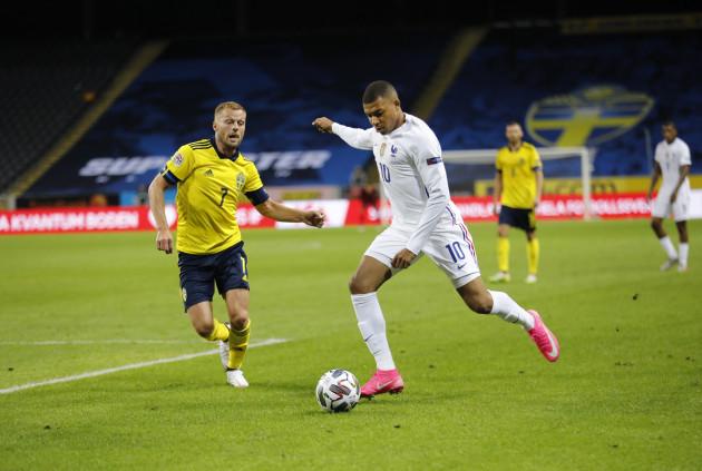sweden-france-nations-league-soccer