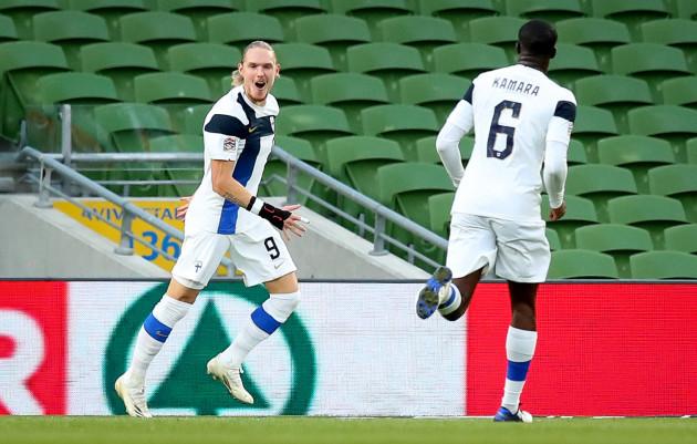 fredrik-jensen-celebrates-after-scoring-the-first-goal