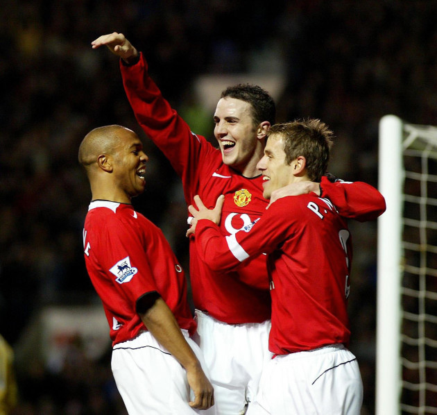soccer-fa-cup-fourth-round-manchester-united-v-middlesbrough-old-trafford