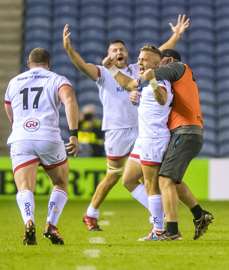 ian-madigan-celebrates-kicking-the-winning-penalty-with-teammates-with-the-last-kick-of-the-game