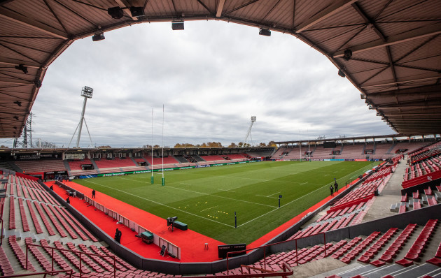 a-view-of-stade-ernest-wallon