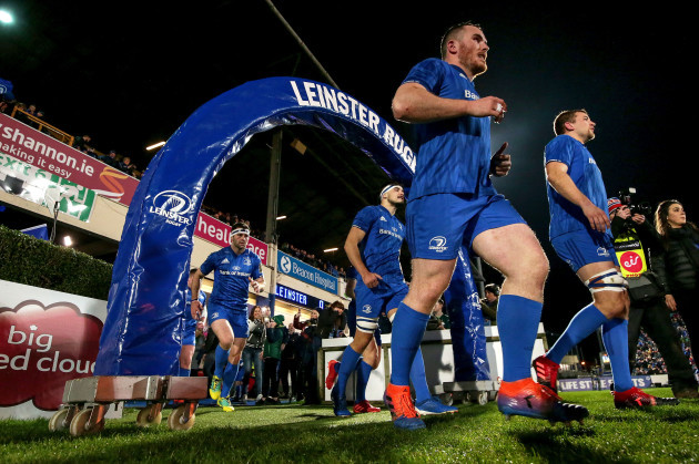 leinster-players-enter-the-pitch