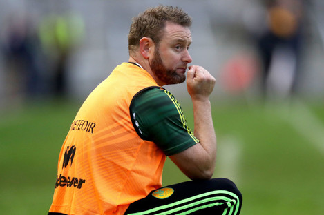 fergal-ryan-dejected-at-the-end-of-the-game