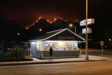 california-wildfires-2020-bobcat-fire