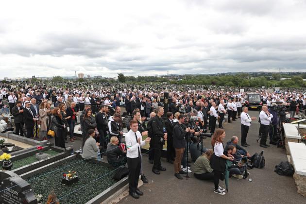 bobby-storey-funeral