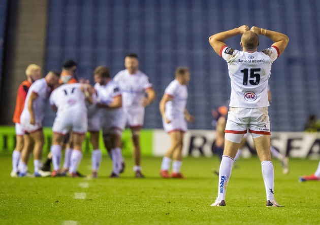 jacob-stockdale-celebrates-ian-madigan-kicking-the-winning-penalty-with-the-last-kick-of-the-game