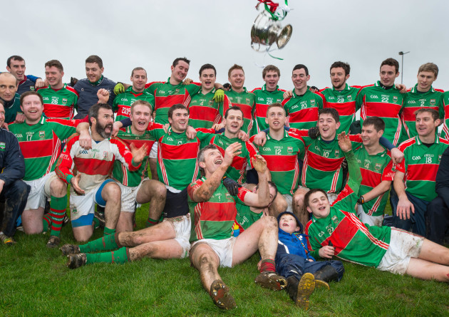 david-kennedy-and-loughmore-castleiney-players-celebrate