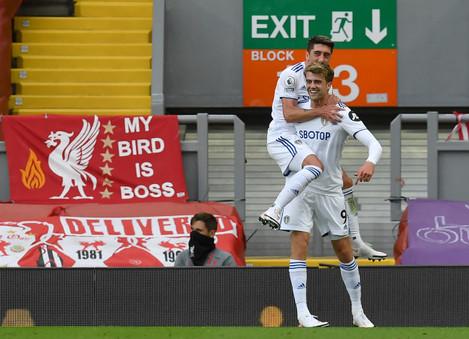 liverpool-v-leeds-united-premier-league-anfield