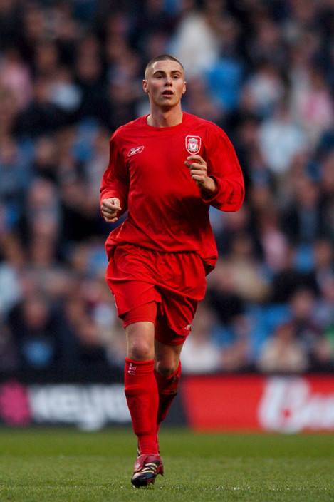 soccer-fa-youth-cup-final-second-leg-manchester-city-v-liverpool-city-of-manchester-stadium