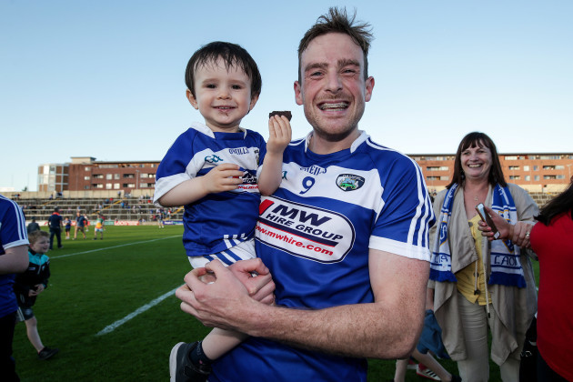 kieran-lillis-celebrates-with-his-nephew-daniel
